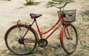 old-bicycle12