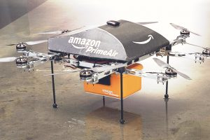 amazon-looking-to-test-prime-air-delivery-drones
